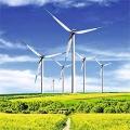 Глобальный отчёт по ветряной энергетике 2015