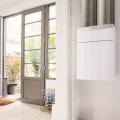 Vaillant вышел на российский рынок вентиляционных систем