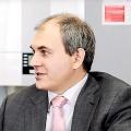 Дмитрий Давыдов: для Wolf GmbH Россия — фокусный рынок
