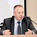 Второе заседание Комитета по управлению национальной программой «Солнечная аэрокосмическая энергетика России»