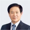 Канг Ёнг Чол (Rinnai): кризис — это всегда шанс