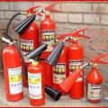 Обеспечение взрывопожарной безопасности при вентиляции производственных помещений с поступлением водорода
