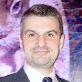 Интервью с новым директором компании ООО «Вайлант Груп Рус» Денисом Гассом