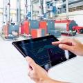 Bosch MEC Remote: управление котельными установками на кончиках пальцев