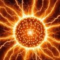 Кинетронные супертехнологии и перспективная энергетика