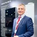 Юрий Нечепаев: группа Bosch пришла бы и в нынешнюю Россию