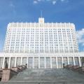 Российские производители отопительных приборов получат приоритет