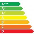 О влиянии геометрической степени сжатия компрессора на его энергоэффективность