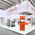 Elco — новый бренд конденсационных котлов на российском рынке