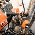 Удобная работа с анализаторами дымовых газов при настройке конденсационных котлов