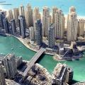 Энергетика Арабских Эмиратов сегодня и завтра. Отчёт IRENA