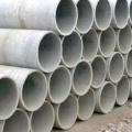 Особенности трубных изделий из хризотилцемента для напорных водоводов
