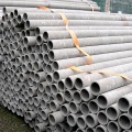 К использованию хризотилцементных труб в наружных системах канализации