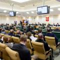 Дан курс на повышение уровня безопасности и качества продукции отечественных отопительных систем