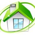 Вентиляция, технология, экологическая безопасность — единый цикл