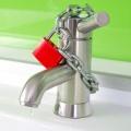 Оценка температурной эффективности утилизации теплоты в системах горячего водоснабжения