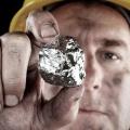 Дьявольская медь или невероятная история никелирования