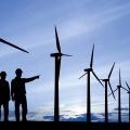 Ветроэнергетика в России '2016. Дуализм рынка