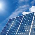 Структурные и динамические характеристики инвестпроцесса в мировой возобновляемой энергетике в посткризисный период