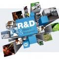 R&D — движение вперёд