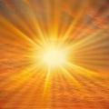 Солнечная радиация: справочники и расчёты