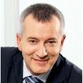 Игорь Брызгунов: «Всё происходит вовремя и в очень логичной последовательности»