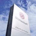 Немецкий бренд Moehlenhoff на российском рынке