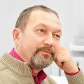 Александр Васильевич Голубев, генеральный директор ООО «Симбирскэнерго»
