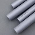 Вспененные полимерные материалы — лучшее решение проблемы теплоизоляции