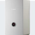 Новая серия электрических котлов Bosch Tronic Heat 3000/3500 мощностью до 24 кВт