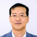 Г-н Иль Хван Ли (Mr Il Hwan Lee), президент LG Electronics в России и странах СНГ