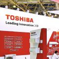 Кондиционеры Toshiba — новинки 2017 года