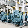 Способ и система теплоснабжения с глубокой утилизацией тепла. Новое решение