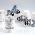 Арматура Giacomini — энергосберегающее регулирование приборов отопления