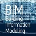 VTS BIM — новые технологии при проектировании систем вентиляции и кондиционирования