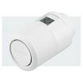 Danfoss Eco: простое решение для «умного» радиаторного отопления