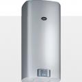 Электрические водонагреватели Gorenje — элегантность, надёжность и функциональность