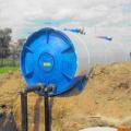 О возможности умягчения, деминерализации и изменения стабильности воды в процессе обезжелезивания