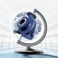 «Умная» производительность насосов с MyFlow Technology