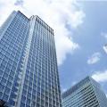 Термически активированные системы зданий