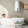 Инновационные бытовые водонагреватели Gorenje накопительного типа