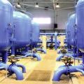 Ответ на критику статьи «О промышленном обезжелезивании подземных вод»
