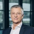 Юрий Нечепаев: отопительный рынок увидел «свет в конце тоннеля»