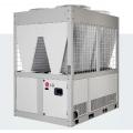 LG Electronics совершила очередной шаг вперёд в развитии холодильных машин