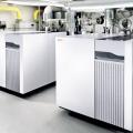 Котлы ELCO R3400 и R3600 — высокий уровень производительности при компактных размерах