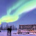 О создании эффективных энергокомплексов на основе ВИЭ для сложных природно-климатических условий