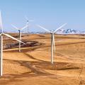 Экономика возобновляемой энергетики в мире и в России