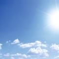 Солнечное отопление зданий при условии сокращения периода потребления традиционных ресурсов