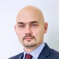 Александр Климович: Активное, разноплановое развитие — это очень важно