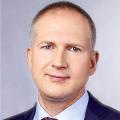 Дмитрий Ковальчук, руководитель направления «Инженерные системы» компании REHAU по Восточной Европе